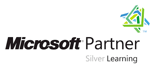 teorema-cursos-online-de-microsoft-certified-partner-microsoft-partner-network-information-technology-management-microsoft